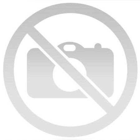 4f9ca5b19c HP Envy x360 15-CN0001NH 4UH67EA ezüst laptop - TopLaptop.hu webáruház