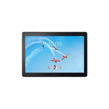LENOVO Tab P10 ZA440062BG fekete tablet