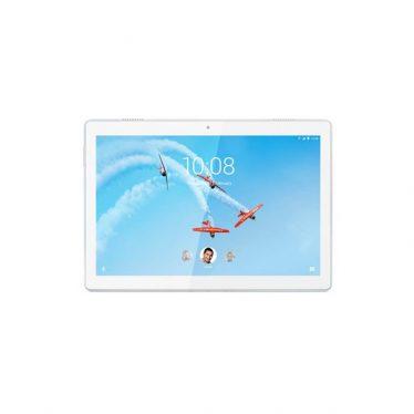 LENOVO Tab M10 ZA4G0107BG fehér tablet