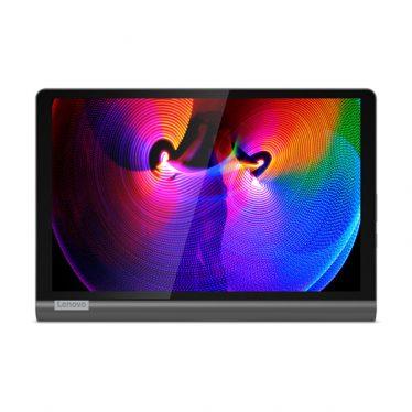 LENOVO  YOGA Smart Tab (YT-X705L) ZA530043BG szürke tablet