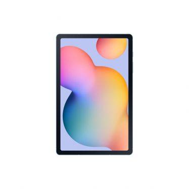 Samsung Galaxy Tab S6 Lite SM-P615NZBAXEH kék tablet
