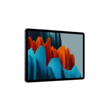 Samsung Galaxy Tab S7 SM-T870NZKAEUE fekete tablet