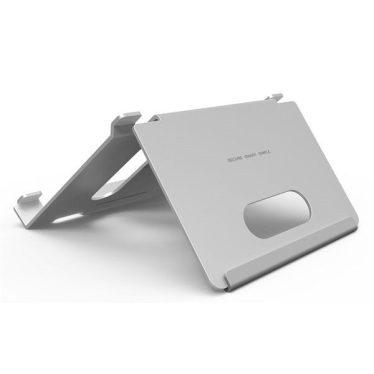 Hikvision Asztali tartókonzol - DS-KABH8350-T (video kaputelefon beltéri egységekhez)