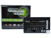 nBase 650W N650-PRO