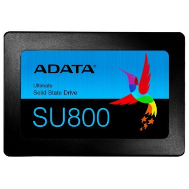 "A-Data 1TB 2,5"" SATA3 SU800 Premier Pro Series ASU800SS-1TT-C"