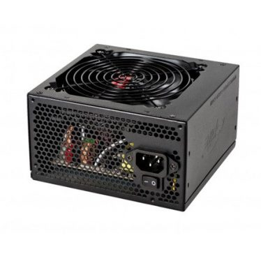 Spire 600W PEARL 600