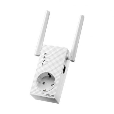 Asus RP-AC53 AC750 Wireless Extender