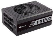 Corsair HX1200 1200W 80+ Platinum
