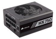 Corsair HX750W 750W 80+ Platinum
