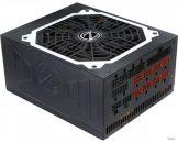 Zalman 1200W ZM1200-ARX 80+ Platinum