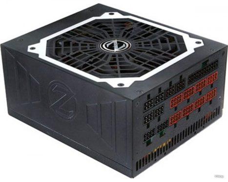 Zalman 850W ZM850-ARX 80+ Platinum