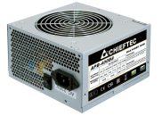 Chieftec 400W Value APB-400B8 OEM