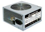 Chieftec 500W Value APB-500B8 OEM