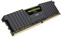 Corsair 16GB DDR4 2400MHz Vengeance LPX Black