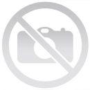 Geil 32GB DDR4 2400MHz Evo Forza Yellow Kit2 (2x16GB)