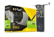 Zotac GeForce GT1030 2GB DDR5