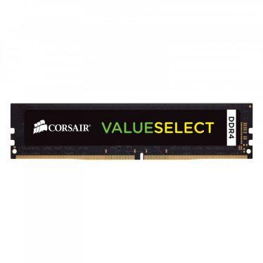 Corsair 4GB DDR4 2400MHz Value
