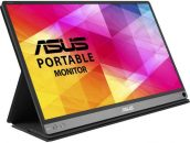 "Asus 16"" MB16AC IPS LED"
