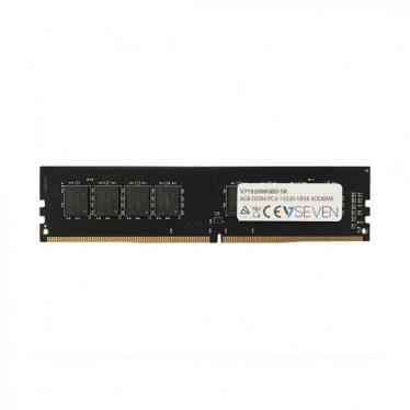V7 8GB DDR4 2400MHz