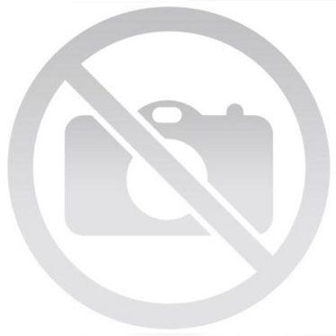 Thomson EAR3056 In-Ear Black