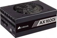 Corsair AX1600i 1600W AX Series