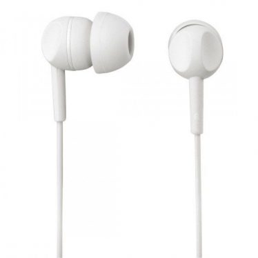 Thomson EAR3005 Headset White