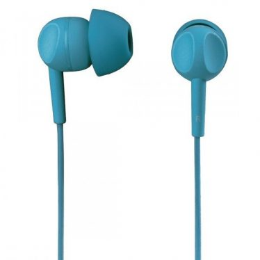 Thomson EAR3005 Headset Turquoise