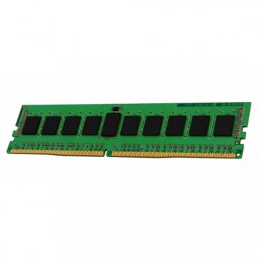 Kingston 8GB DDR4 2666MHz