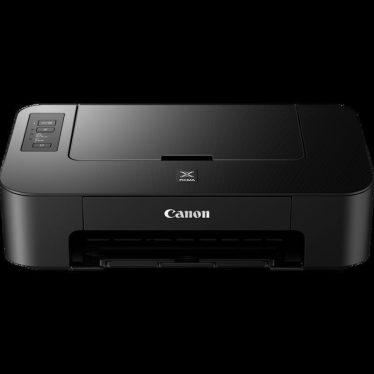 Canon TS205 PIXMA tintasugaras