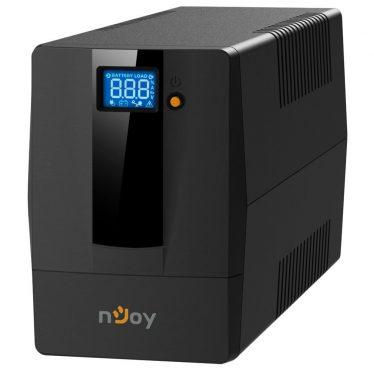 Njoy Horus Plus 800 UPS 800VA