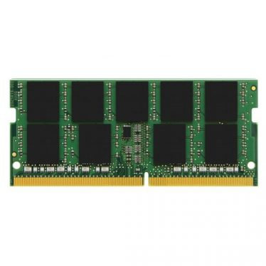Kingston 8GB DDR4 2666MHz SODIMM