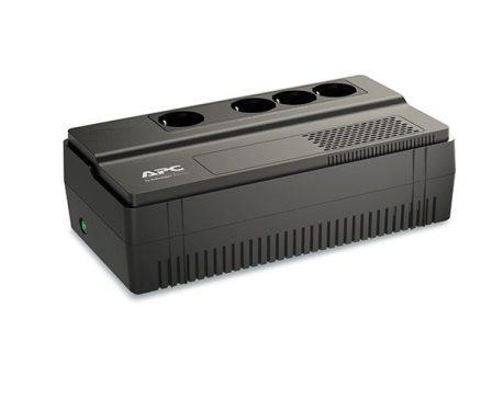 APC Easy UPS BV Series 1000VA Schuko