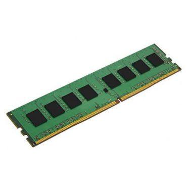 Kingston 4GB DDR4 2666MHz