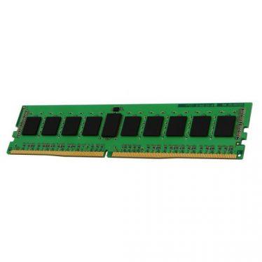 Kingston 4GB DDR4 2666MHz Client Premier