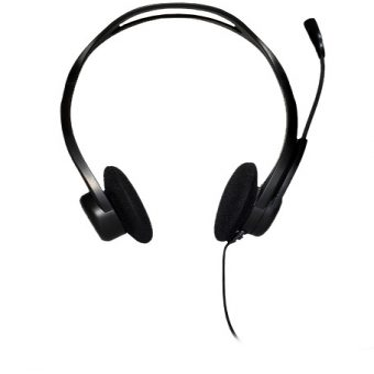 Logitech PC 960 Stereo Headset