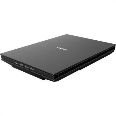 Canon Lide300 USB scanner