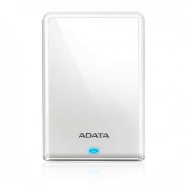 "A-Data 1TB 2,5"" HV620S USB3.1 White"