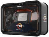 AMD Ryzen Threadripper 2920X 3,5GHz TR4 BOX (Ventilátor nélküli)