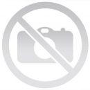 Sandisk 128GB SDXC Extreme Pro U3 UHS-I V30