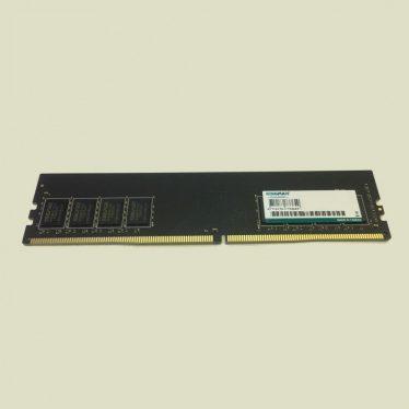 Kingmax 8GB DDR4 2666MHz