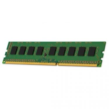 Kingston 4GB DDR31600MHz
