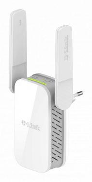 D-Link DAP‑1610 AC1200 WiFi Range Extender