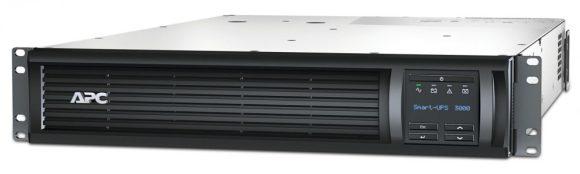APC Smart UPS 3000VA Line-interaktív