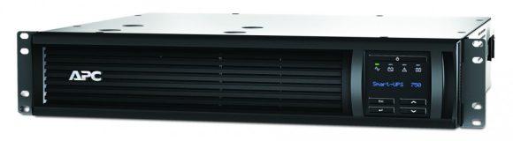 APC Smart UPS 750VA Line-interaktív