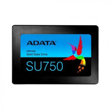 """A-Data 256GB 2,5"""" SATA3 Ultimate SU750"""