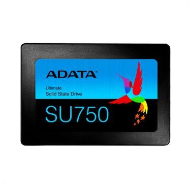 """A-Data 512GB 2,5"""" SATA3 Ultimate SU750"""