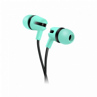 Canyon CNS-CEP4G Headset Green