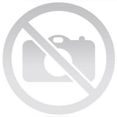 Hama Basic Stereo Earphone White