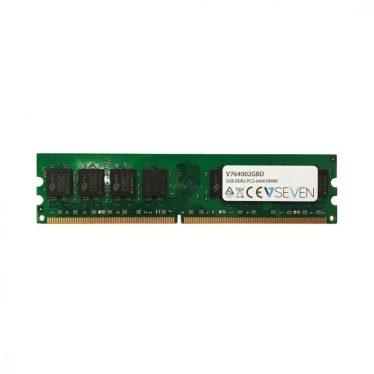 V7 2GB DDR2 800MHz