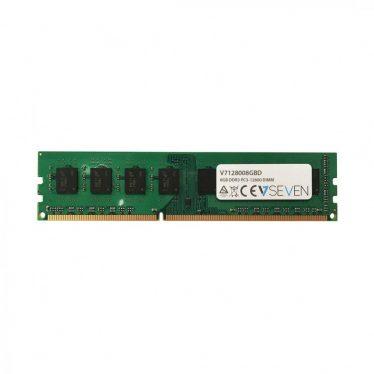 V7 8GB DDR3 1600MHz